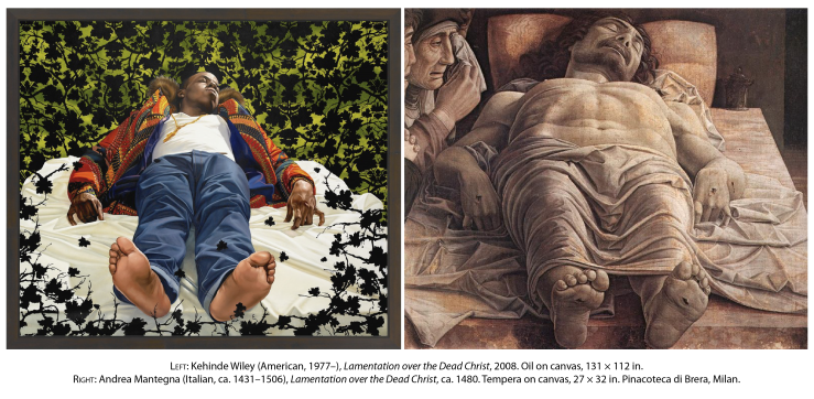 kehinde-wiley-lamentation-over-the-dead-christ-2008