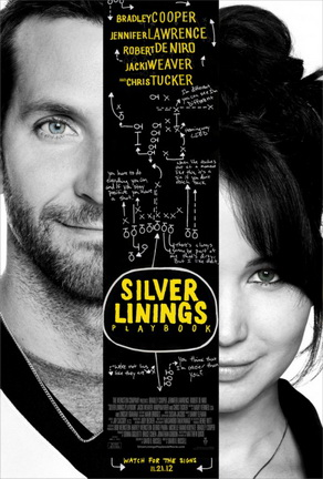 Silver_Linings_Playbook_Poster letage