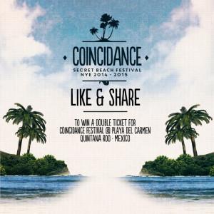 like&share2