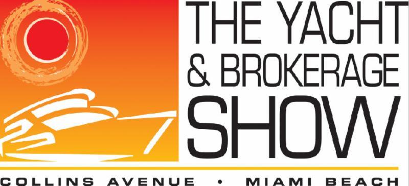 YachtBrokerageShow