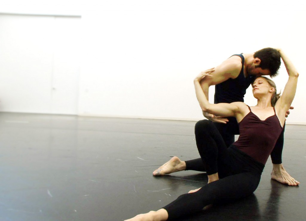 dance2-1024x738