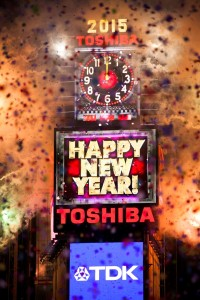 Toshiba00
