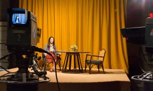 Christine-Rebecca-Hall-byJoeAnderson-Sundance-US-Dramatic