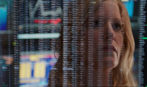 Equity-Anna-Gunn-Sundance-US-Dramatic