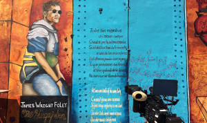 Jim-The-James-Foley-Story-byManuBrabo-Sundance-US-Documentary