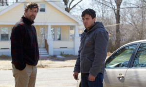 Manchester_by_the_Sea_Kyle_Chandler_Casey_Affleck_byClaireFolger_Sundance_Premieres_Dramatic