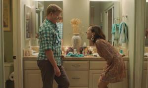 Other-People-Jesse-Plemons-Molly-Shannon-byBrianBurgoyneDP-Sundance-US-Dramatic