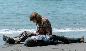 Swiss-Army-Man-Paul-Dano-Daniel-Radcliffe-byJoyceKim-Sundance-US-Dramatic