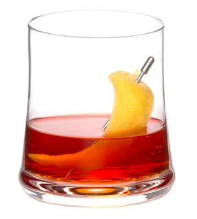 Hennesy-4