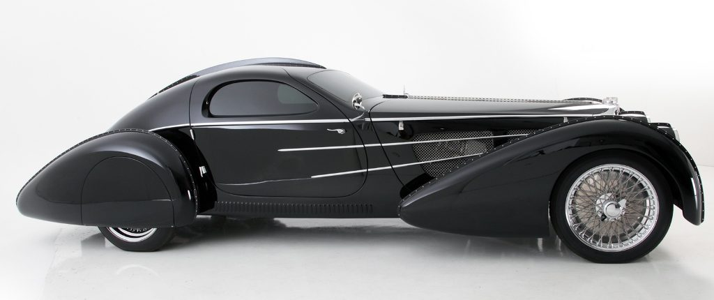 the-pacific-by-delahaye-usa