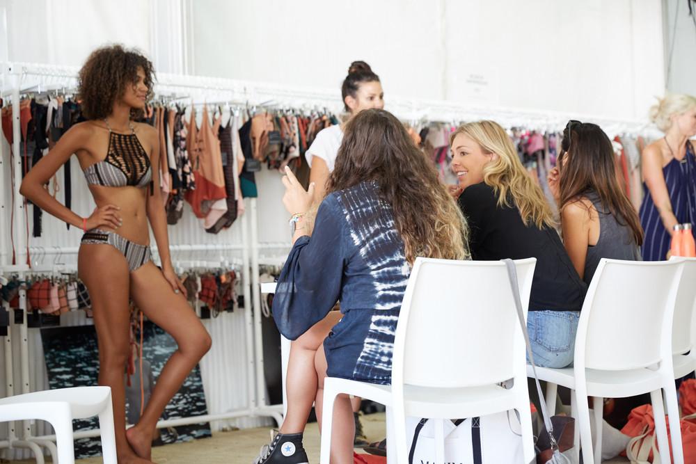 Cabana Show, Swim Week, Miami Beach, #somiami