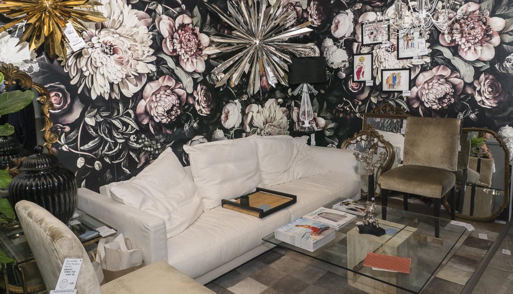 Design on a Dime Miami 2018