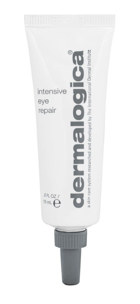Dermalogica's Intensive Eye Repair Cream